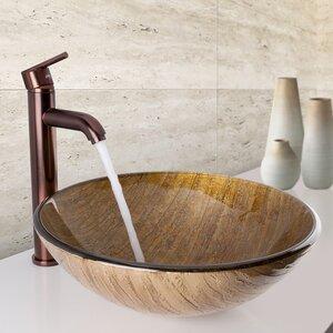 Lavabos pour salle de bain Vigo