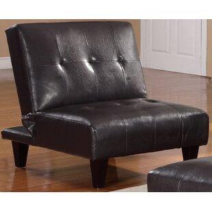 Beam Futon Chair