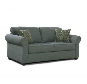 Serta Upholstery Full Sleeper