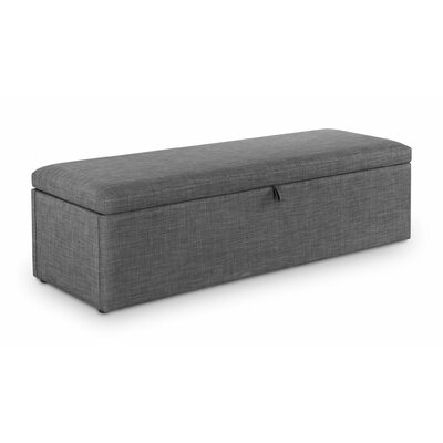 Blanket Boxes You Ll Love Wayfair Co Uk