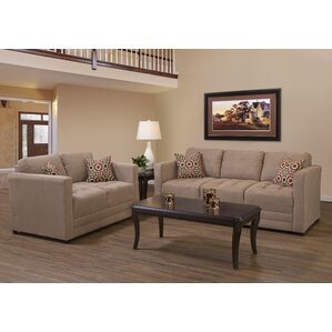 Tomasello Configurable Living Room Set Part 88