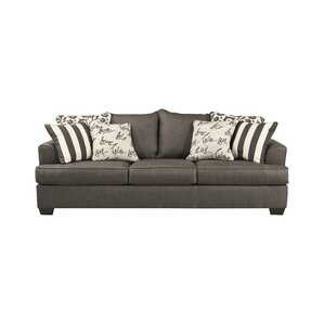 Hobson Sofa by Signature Design by Ashley