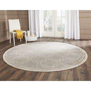 vienna light gray u0026 ivory area rug