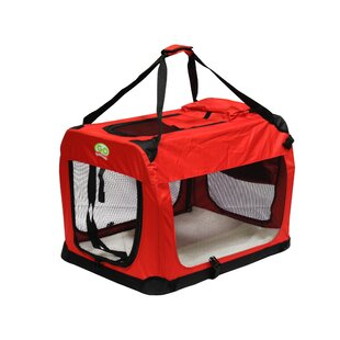 b3c6c47747 Dog Carriers You ll Love