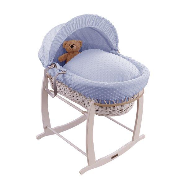 Stubenwagen Babywiegen Zum Verlieben Wayfairde