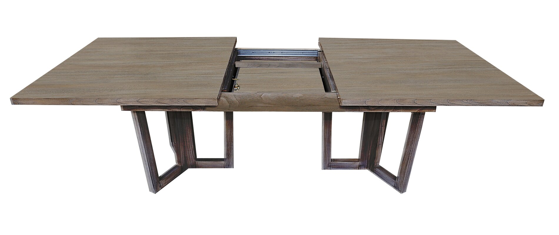 100 Xenia Dining Table Loon Peak Cowley Counter
