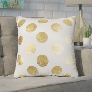Large Couch Pillows | Wayfair