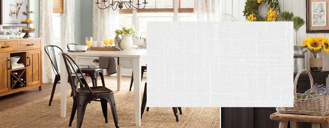 Traditional Furniture & Classic Designs