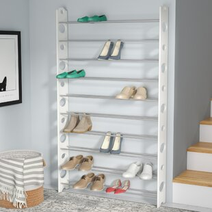 Save & 50 Pair Shoe Storage | Wayfair