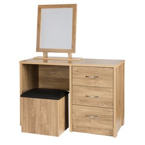 Dressing Tables Youu0027ll Love | Buy Online | Wayfair.co.uk