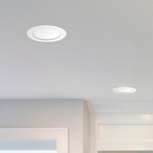 Recessed lighting 6 recessed lighting kit aloadofball Image collections