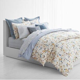 Hanah 3 Piece Comforter Set By Lauren Ralph