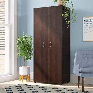 Exceptionnel Gearheart Armoire