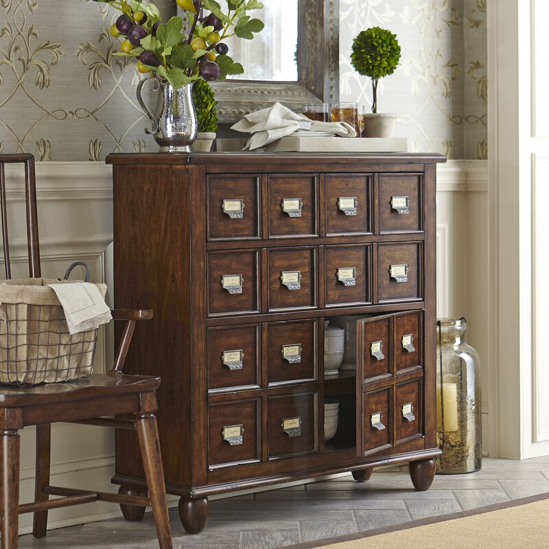 Apothecary Cabinet birch lane™ lovell apothecary cabinet & reviews | wayfair