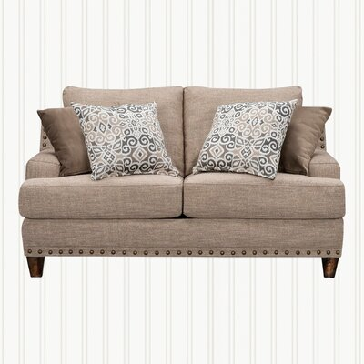 Farmhouse Amp Rustic Sofas Birch Lane