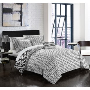 sets ikat duvet product embroidered shop bedding brand lucky collections cover fpx