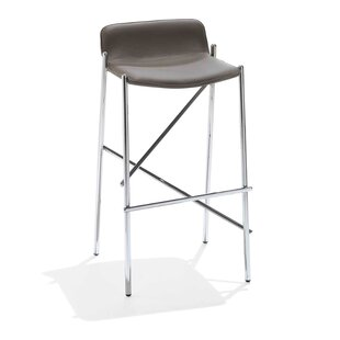 Trampoliere 29.5 Bar Stool