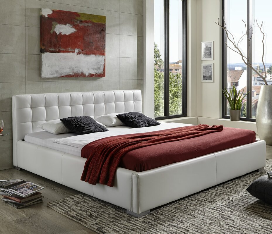 sam stil art m bel gmbh polsterbett vito bewertungen. Black Bedroom Furniture Sets. Home Design Ideas