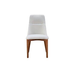 Lambert Upholstered Dining Chair (Set Of 2) Design