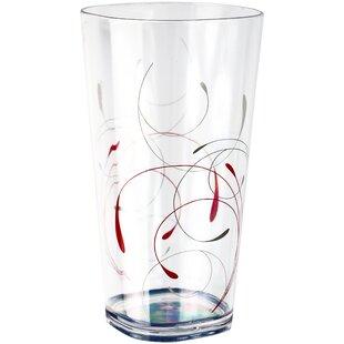 3bd51b944891 Splendor Acrylic 19 oz. Ice Tea Glass (Set of 6)