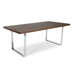 Bosphorus Dining Table by sohoConcept