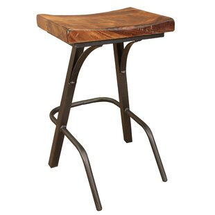 Streit 24 Bar Stool