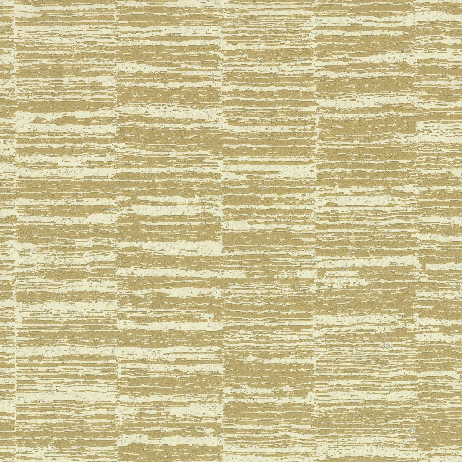 York Wallcoverings Ronald Redding Bioko 27\' L x 27\