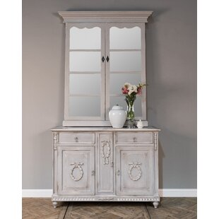 Provence Lauriers Sideboard