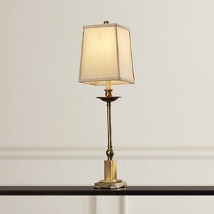 Mantle Lamps | Wayfair