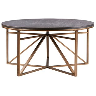 Carlo Coffee Table