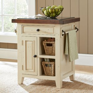 Harris Kitchen Cart by Birch Lane?
