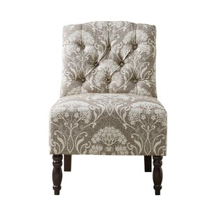 Behling Slipper Chair