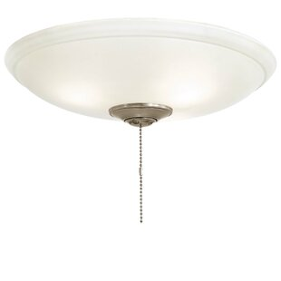 Ceiling fan light kits youll love wayfair save aloadofball Image collections