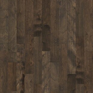 townley 5 engineered kupay hardwood flooring in dark - Dark Wood Flooring