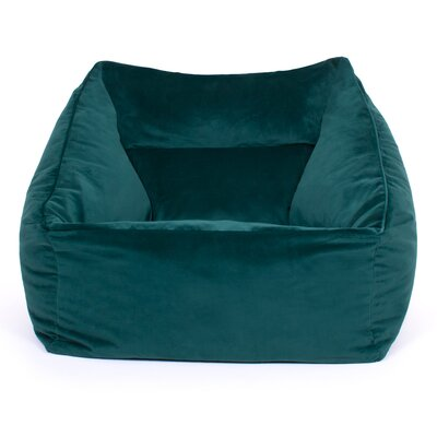 Bean Bags You Ll Love In 2019 Wayfair Co Uk