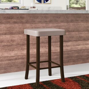 Caudillo 26 Bar Stool
