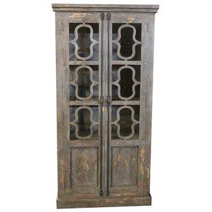 Pandora China Cabinet