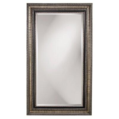Luxury Wall Mirrors Perigold
