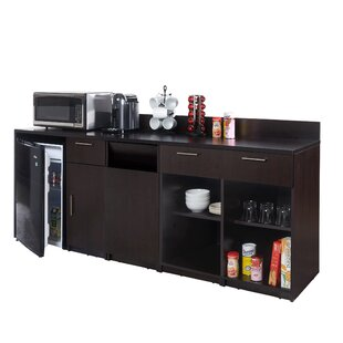 office coffee cabinets. Save Office Coffee Cabinets I