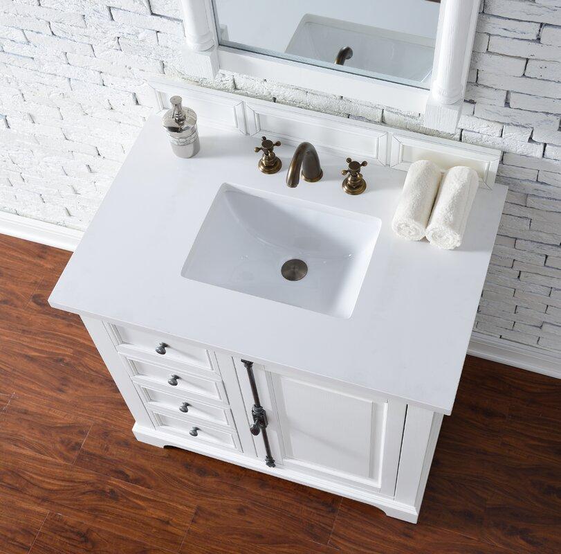 James Martin Bathroom Vanities on james martin bathroom medicine cabinets, james martin bosco antique white, james martin bathroom cabinet outlet, james martin bathroom vanity with travertine,