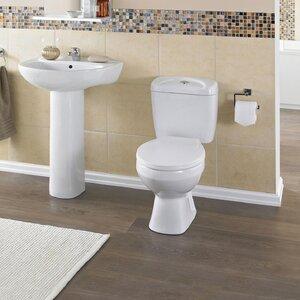 Badezimmer-Set Melbourne von Premier