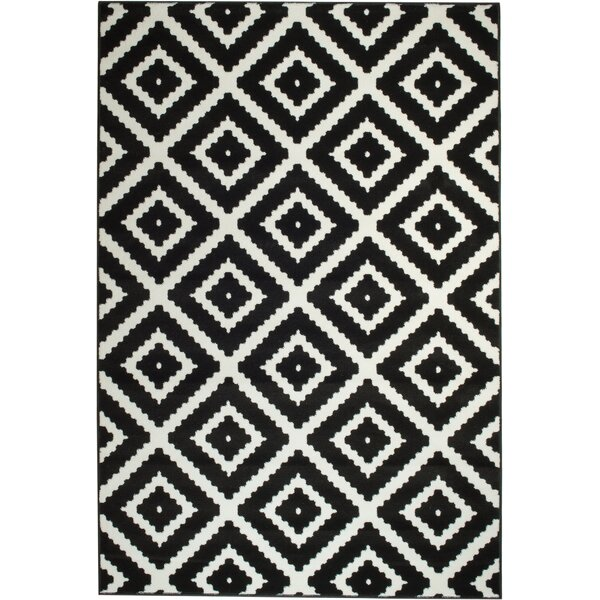 white at home rugs shipping rug and by contemporary black com free area modern style creative powersellerusa