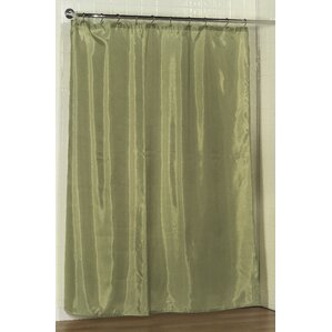 100 shower curtain liner material this is how often you sho