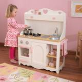 Magnificent Play Kitchen Sets Youll Love Wayfair Co Uk Download Free Architecture Designs Viewormadebymaigaardcom