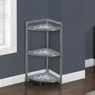 Dining Room Corner Cabinet | Wayfair