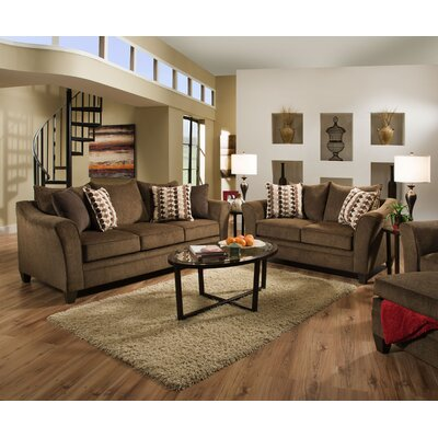 Sleeper Sofa Living Room Sets You Ll Love In 2019 Wayfair