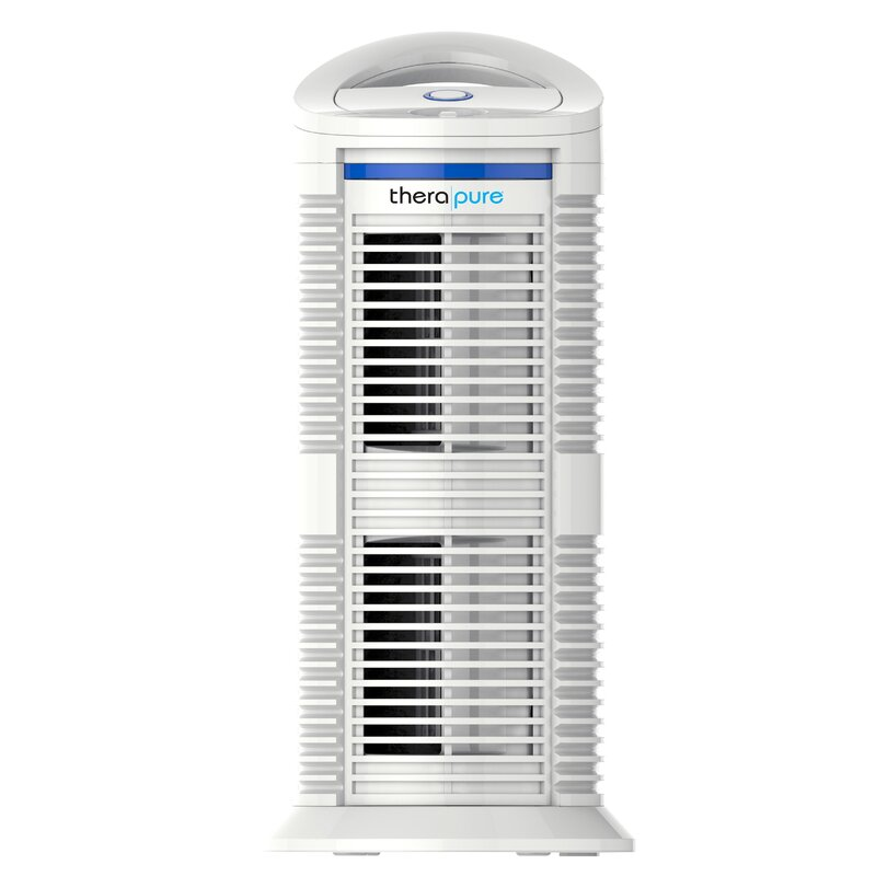 envion therapure with hepa filter | wayfair