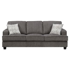 Glenrock Sofa by Trent Austin Design