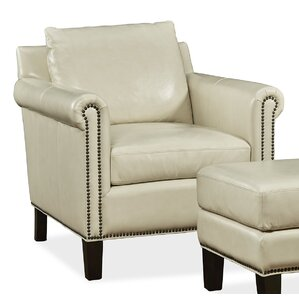 Belle Armchair by Palatial Furniture