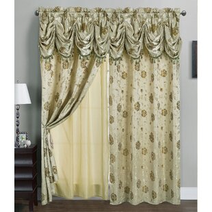 double rods for windows quickview curtains for double windows wayfair